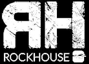 rockhousemagazine.com